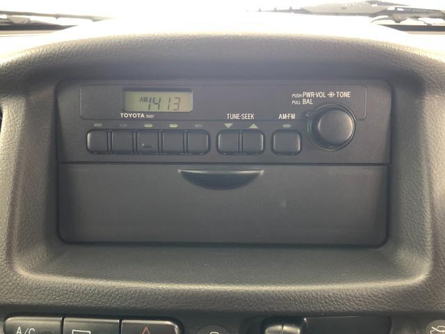 DX 前後ドライブレコーダー・ETC・キーレスキー・運転席パワーウィンドウ(21枚目)