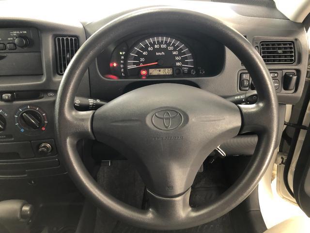 DX 前後ドライブレコーダー・ETC・キーレスキー・運転席パワーウィンドウ(26枚目)