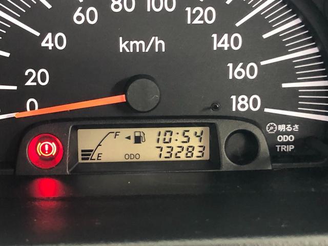 DX 前後ドライブレコーダー・ETC・キーレスキー・運転席パワーウィンドウ(35枚目)