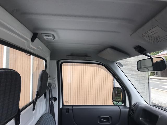 「ホンダ」「アクティトラック」「トラック」「京都府」の中古車12