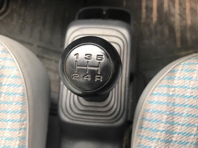「ホンダ」「アクティトラック」「トラック」「京都府」の中古車18