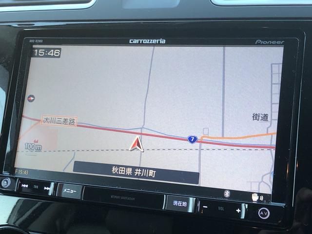 「スバル」「インプレッサ」「コンパクトカー」「秋田県」の中古車40