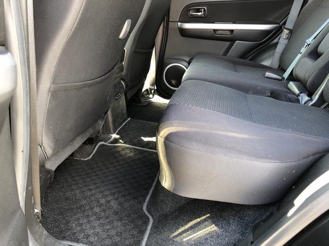 「スズキ」「エスクード」「SUV・クロカン」「秋田県」の中古車19