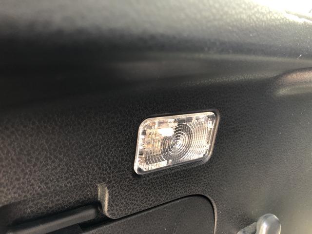 「スズキ」「エスクード」「SUV・クロカン」「秋田県」の中古車27