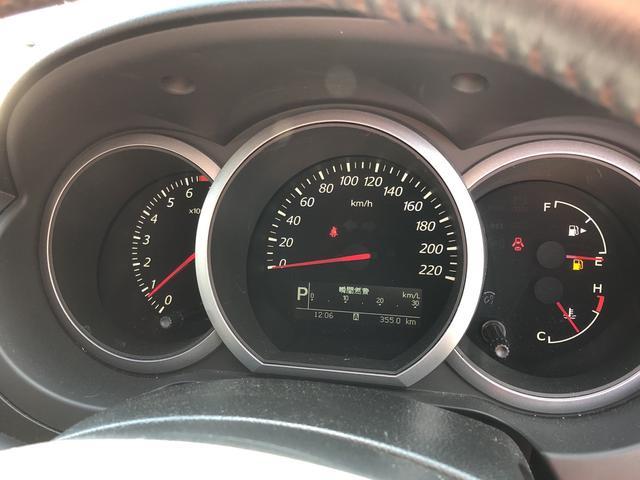 「スズキ」「エスクード」「SUV・クロカン」「秋田県」の中古車41