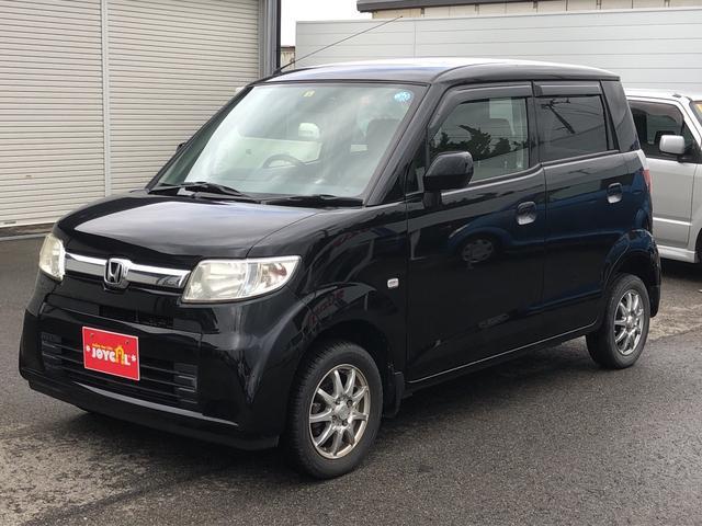 「ホンダ」「ゼスト」「コンパクトカー」「秋田県」の中古車3