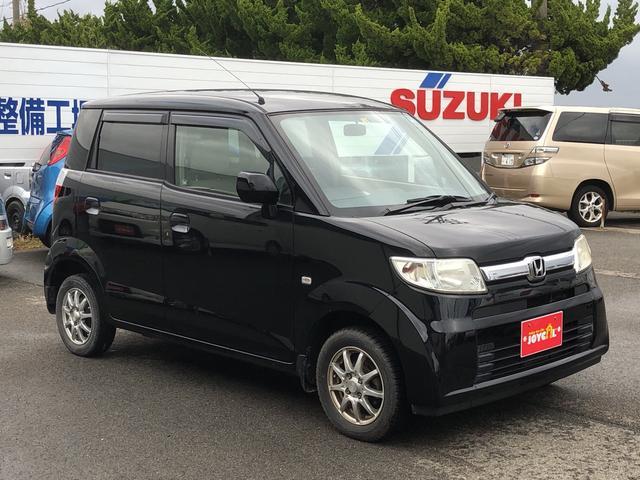 「ホンダ」「ゼスト」「コンパクトカー」「秋田県」の中古車9