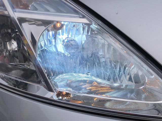 「日産」「ティアナ」「セダン」「秋田県」の中古車47