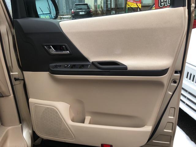 「トヨタ」「ヴェルファイア」「ミニバン・ワンボックス」「秋田県」の中古車11