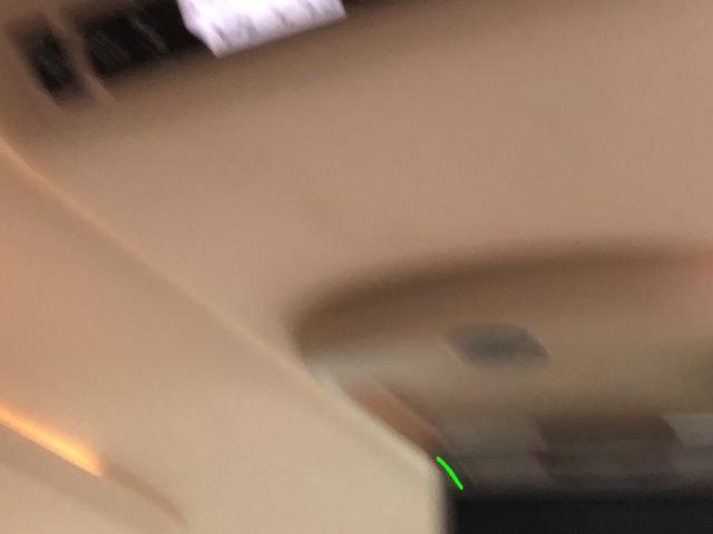 「トヨタ」「ヴェルファイア」「ミニバン・ワンボックス」「秋田県」の中古車17