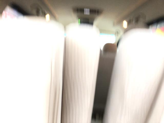 「トヨタ」「ヴェルファイア」「ミニバン・ワンボックス」「秋田県」の中古車22