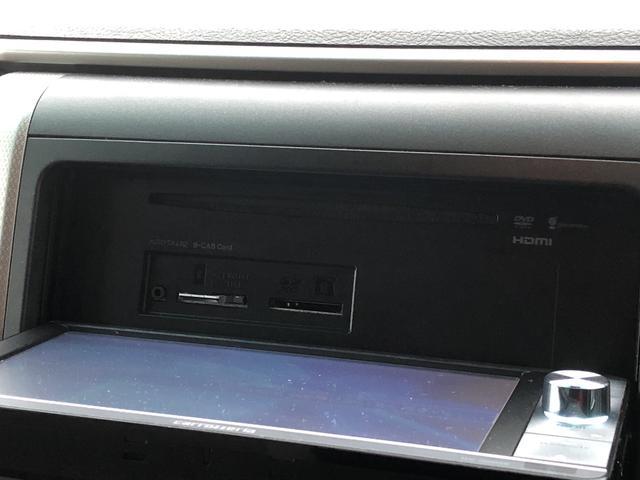 「トヨタ」「ヴェルファイア」「ミニバン・ワンボックス」「秋田県」の中古車43