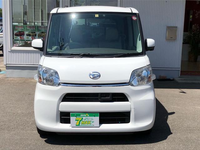 秋田県五城目町にて長年に渡って自動車整備工場を営んで参りましたので整備には自信があります!