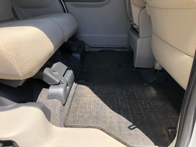 人気の軽自動車からミニバンまでリーズナブルで高品質の中古車を取り揃えております♪
