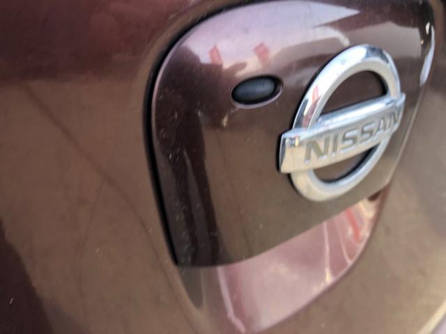 E FOUR 4WD スタッドレスタイヤ付き スマートキー エンジンスターター オートエアコン シートヒーター 社外13インチアルミ 後席分割シート アクセサリーソケット(16枚目)