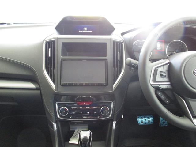 スバル フォレスター アドバンス 4WD 禁煙車 ワンオーナー HIDライト