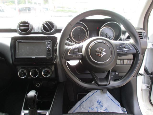 XGリミテッド 4WD キーレス CD SDナビゲーション(11枚目)
