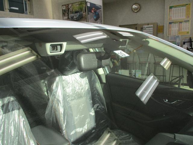 「スバル」「XV」「SUV・クロカン」「青森県」の中古車6