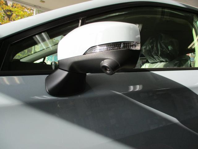 「スバル」「XV」「SUV・クロカン」「青森県」の中古車7