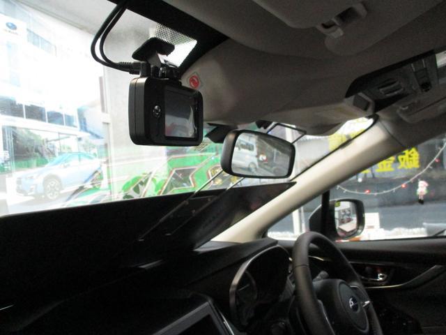 「スバル」「XV」「SUV・クロカン」「青森県」の中古車18
