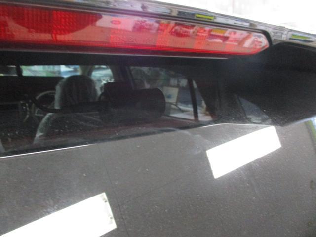 「スバル」「XV」「SUV・クロカン」「青森県」の中古車20