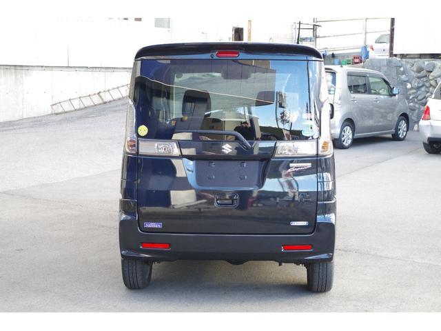 XS 4WD 両側電動スライドドア ナビTV シートヒーター(3枚目)