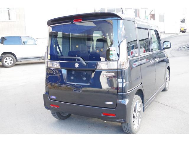XS 4WD 両側電動スライドドア ナビTV シートヒーター(8枚目)