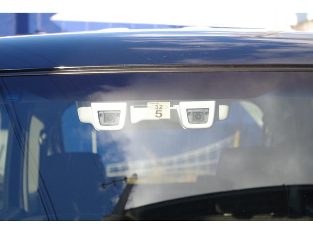 XS 4WD 両側電動スライドドア ナビTV シートヒーター(10枚目)