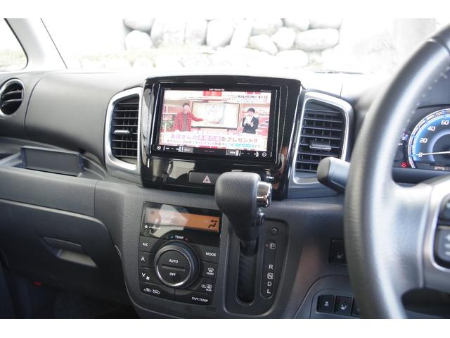XS 4WD 両側電動スライドドア ナビTV シートヒーター(11枚目)