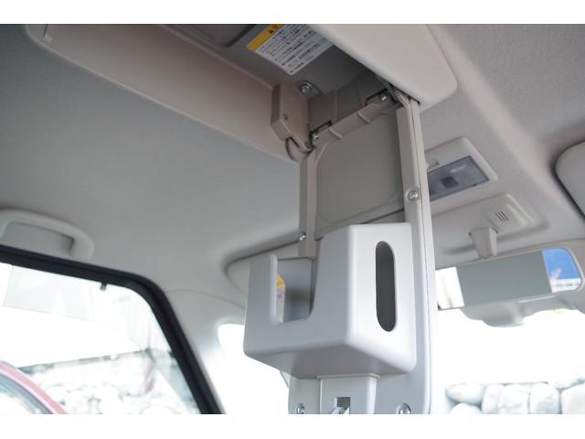 XS 4WD 両側電動スライドドア ナビTV シートヒーター(12枚目)