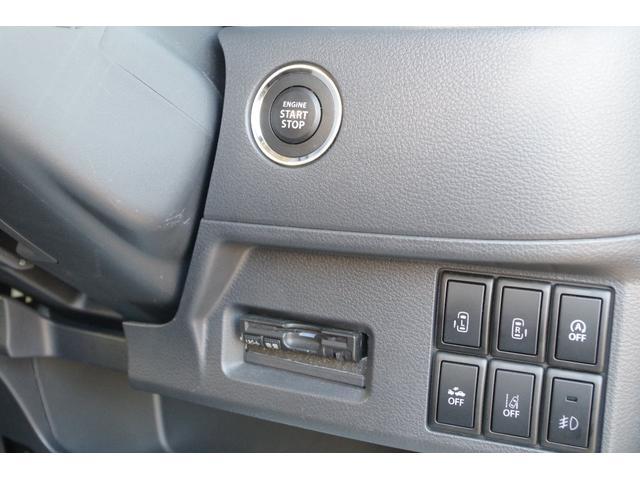 XS 4WD 両側電動スライドドア ナビTV シートヒーター(14枚目)