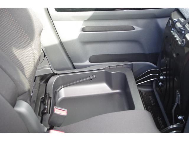 XS 4WD 両側電動スライドドア ナビTV シートヒーター(16枚目)