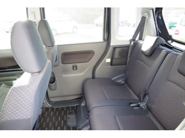 XS 4WD 両側電動スライドドア ナビTV シートヒーター(17枚目)