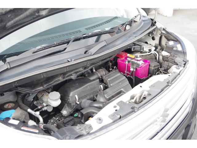 XS 4WD 両側電動スライドドア ナビTV シートヒーター(18枚目)