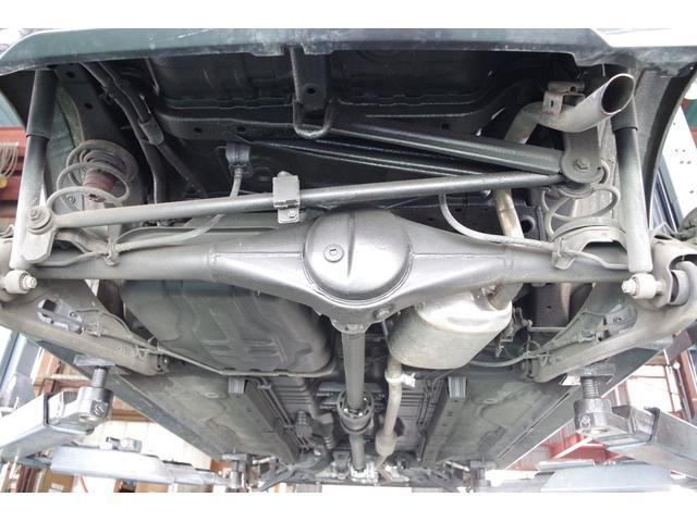 XS 4WD 両側電動スライドドア ナビTV シートヒーター(19枚目)