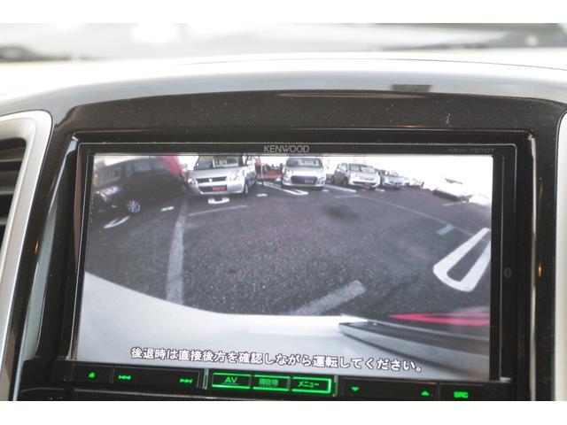 S 4WD SDナビフルセグTV バックカメラ 両側電動ドア(11枚目)