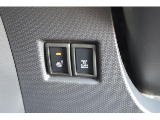 S 4WD SDナビフルセグTV バックカメラ 両側電動ドア(14枚目)