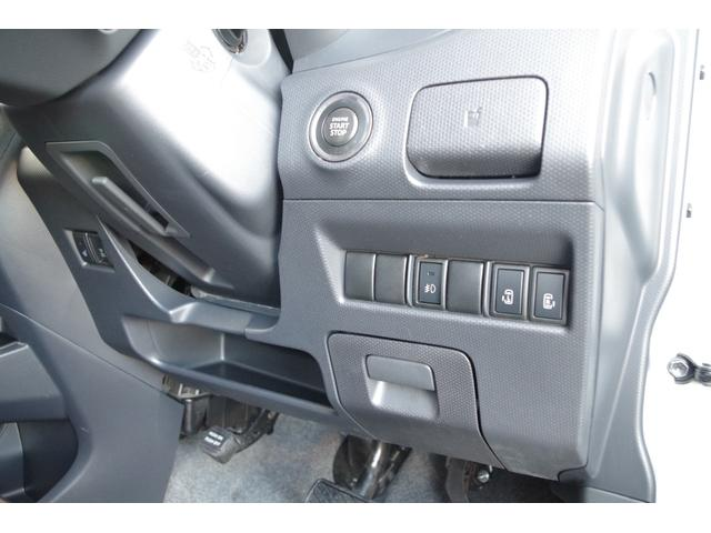 S 4WD SDナビフルセグTV バックカメラ 両側電動ドア(15枚目)