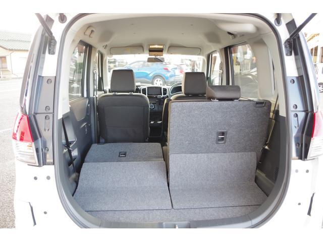 S 4WD SDナビフルセグTV バックカメラ 両側電動ドア(20枚目)