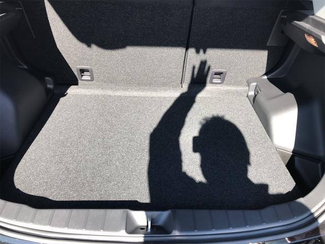 「三菱」「RVR」「SUV・クロカン」「長野県」の中古車13