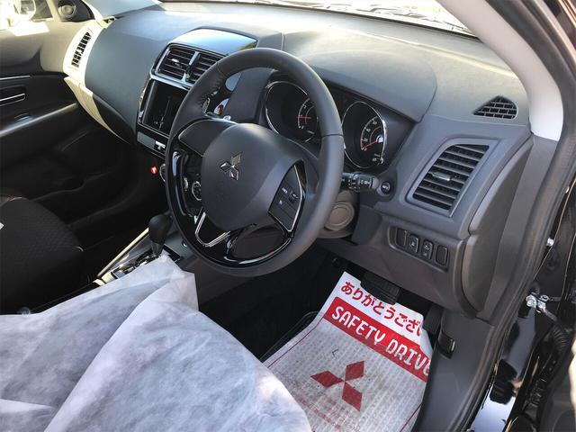 「三菱」「RVR」「SUV・クロカン」「長野県」の中古車22