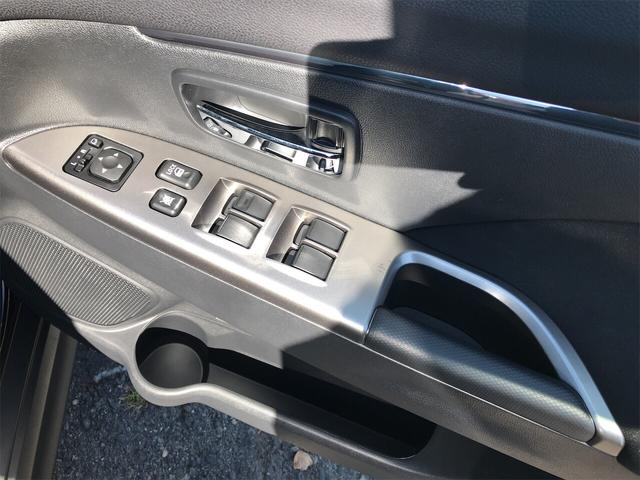 「三菱」「RVR」「SUV・クロカン」「長野県」の中古車23
