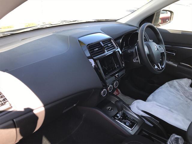「三菱」「RVR」「SUV・クロカン」「長野県」の中古車34