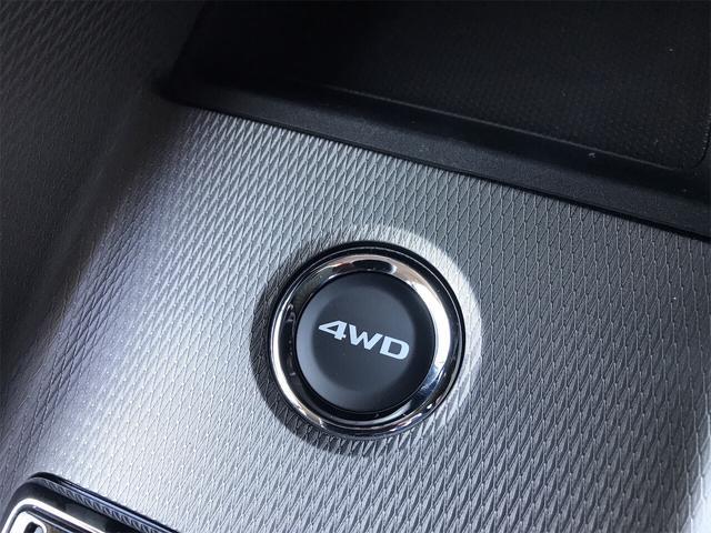 「三菱」「RVR」「SUV・クロカン」「長野県」の中古車38