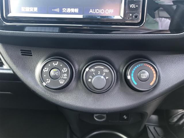 ☆トヨタセーフティセンス 純正SDナビ バックモニター ETC車載器!☆