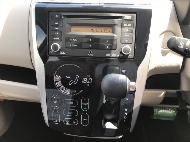 ☆人気の4WD! CDオーディオ♪ キーレス Eアシスト付! オートマ☆