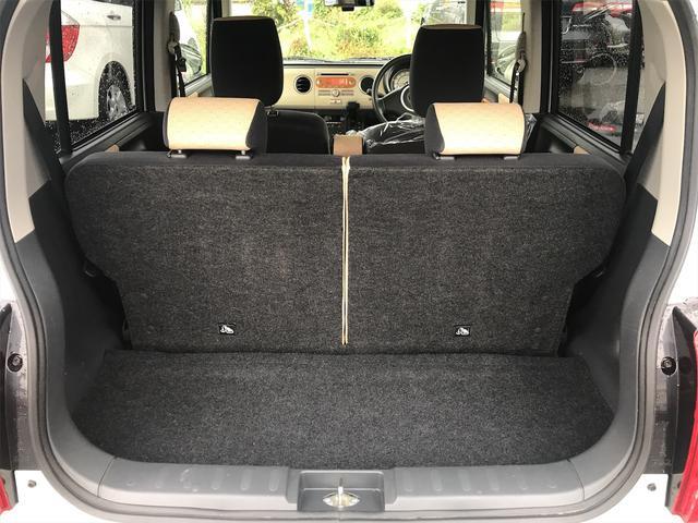 2WD CDオーディオ キーフリー ETC ドライブレコーダー 走行41675キロ