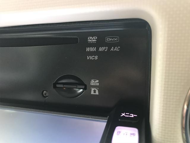 2WD 純正SDナビ1セグTV オートエアコン スマートキー ルーフレール