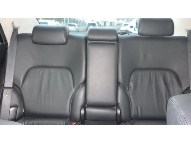 トヨタ マークX 250G Sパッケ 人気のブラック 本革黒 年内売り切り!!