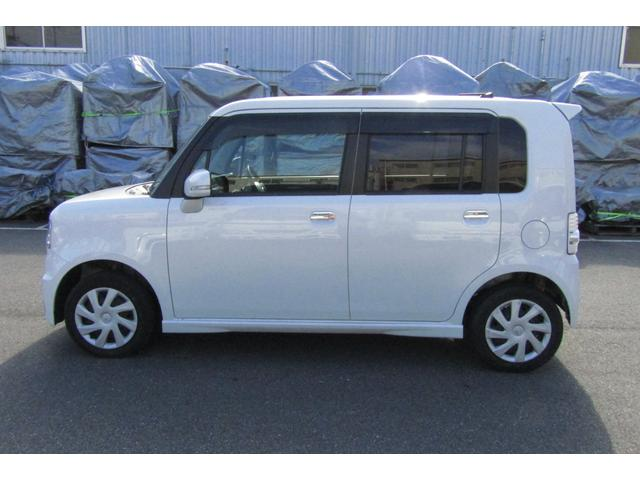 「トヨタ」「ピクシススペース」「コンパクトカー」「千葉県」の中古車8